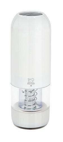 electric nutmeg grinder - 6