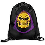 kitte-lol-skeletor-beautiful-storage-bag-one-size