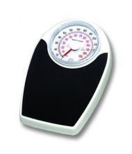 Mechanical Floor Scale [''BATH SCALE LG DIAL 330 LBS] EA/1