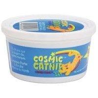 Cosmic Pet  Cosmic Pet