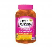 first-response-prenatal-postnatal-energy-metabolism-support-orange-punch-90-ea
