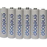 Buy eneloop batteries best buy