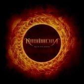 Naumachia: Black Sun Rising (Audio CD)