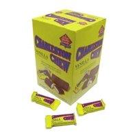 Charleston Chew Vanilla 24 Bars ()