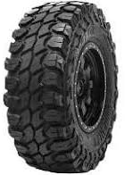 4 New 35x12.50r17 Gladiator X Comp MT