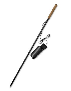 - Orvis 2T47-0151 51 in. Orvis Sure Step Folding Wading Staff