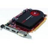 21XeUOPePLL. SL160  - ATI FirePro V4800 1 GB DVI/2DisplayPort PCI-Express Video Card