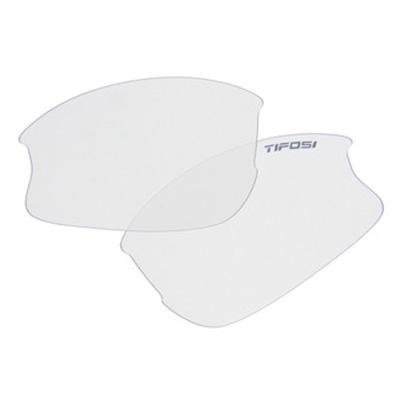 Tifosi Optics Tyrant 2010 Sunglasses Replacement Lenses - Standard - Replacement Tifosi Lenses Sunglasses