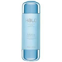 (Halo Hydrating Conditioner [10.oz][$15])
