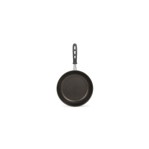 "Vollrath (67814) 14"" Wear-Ever Aluminum PowerCoat Fry Pan"