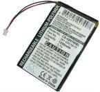 GPS Replacement Battery For GARMIN Nuvi Model 760 760T 765 765T Part 361-00019-11 1250Mah, Best Gadgets