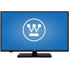 390 32-Inch LED 720p HDTV (Certified Refurbished) ()
