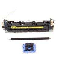 Fuser Maintenance kit - 220v - LJ P1005 / P1006 series by Laser Xperts Inc (Image #1)