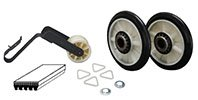 4392065-dryer-belt-maintenance-kit-repair-part-for-whirlpool-amana-maytag-kenmore-and-more