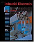 img - for Industrial Electronics by James T. Humphries (1993-03-01) book / textbook / text book