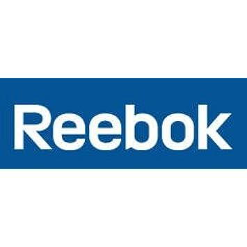 Reebok Women s RBK Print Run Prime ULTK Sneaker, Avon-coll Navy Small Indigo, 7.5 M US