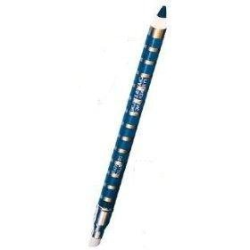 Christian Dior Crayon Eyeliner Pencil Waterproof 297 Bleu Saphir (Sapphire)