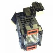 Sony F-9308-870-0 LAMP ASSEMBLY XL5300 OEM ORIGINAL PART ...