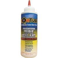 Liquid Tube (LiquiTube 1220-0032 Premium Heavy-Duty Tire Sealant 32 oz)