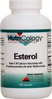 Esterol Nutricology 200 VCaps