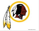 window decals nfl - 7