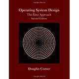 Operating System Design: The Xin...