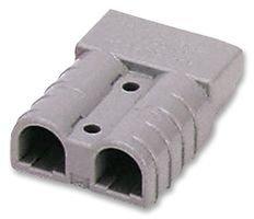 MULTICOMP BMC2S-GREY PLUG AND SOCKET CONNECTOR HOUSING (5 pieces)