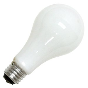 (Philips 366716 - 50/150A/SW Three Way Incandesent Light Bulb)