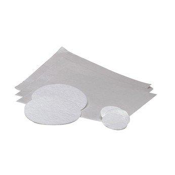 Advantec QR10047MM Air Sampling Filters, Quartz, 47-mm Dia disc; Pack of 100. by Advantec