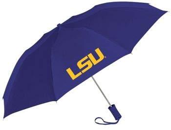 GAMEDAY LSU Tiger Umbrella