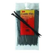 3m cable ties - 1