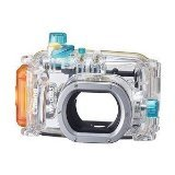 Canon WP-DC35 Underwater Housing for Canon PowerShot S90 Digital Camera