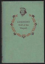 geronimo-wolf-of-the-warpath-landmark-81