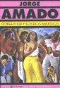 img - for Do a Flor Y Sus Dos Maridos book / textbook / text book
