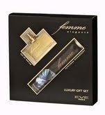 EVE Elegant Gift set, Perfume + Deodorant