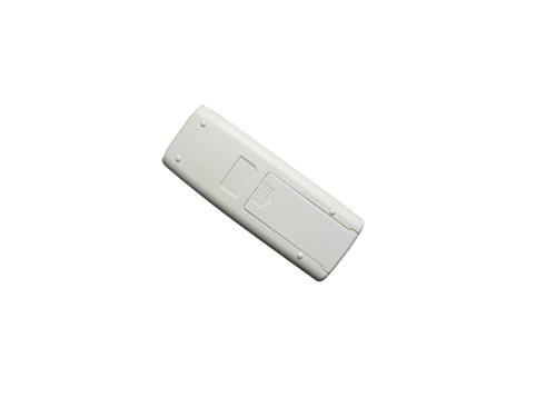 Amazon.com: Easytry123 Remote Control For Roca York GREE LENNOX Y512F2 Y512F Y512 Y512FA AC Air Conditioner: Electronics