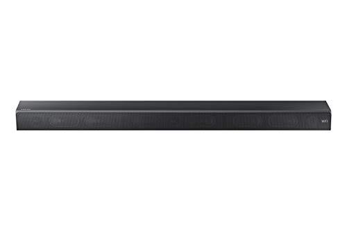 Samsung HWMS650 Sound + All in One Smart Soundbar
