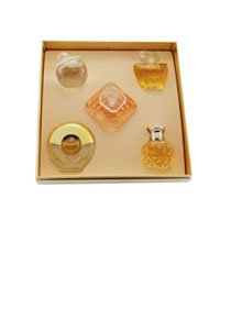 0.23 Ounce Edp Mini - 1