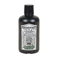 Nectar for the Gods Medusa's Magic Qt