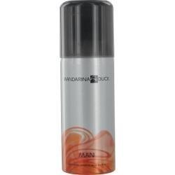 mandarina-duck-man-deodorant-spray-150-ml-by-mandarina-duck