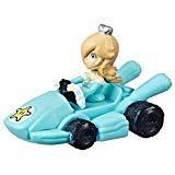 Monopoly Gamer Mario Kart Power Pack - Rosalina -