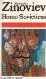 L'homo sovieticus par Zinoviev