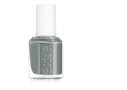 Essie Serene Slate Collection, Serene Slate