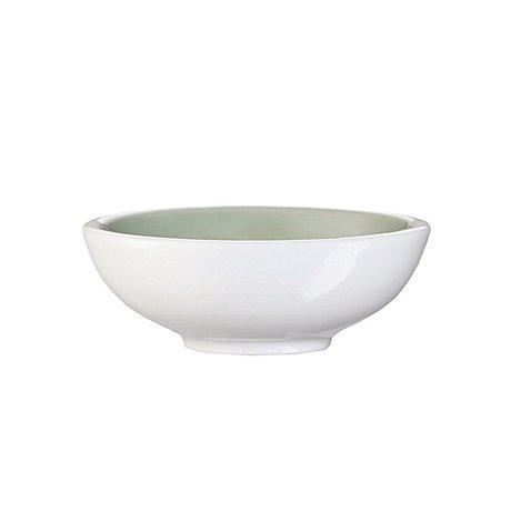rosenthal-arzberg-profi-4-inch-dip-dish-in-willow