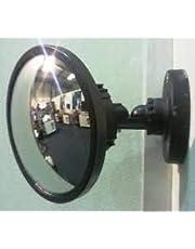 Easy Hidden Mirror Camera Spy Camera