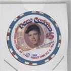 Gil McDougald #/1,000 (Baseball Card) 1996 Four Queens $5 Casino Chips - [Base] #GIMC from Four Queens $5 Casino Chips