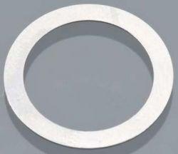 Zenoah 1140-43250 Crankshaft Bearing Shim G260PUM