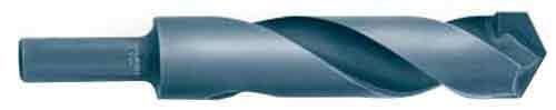 Proline CM85-3/8X4 Carbide Tipped Percussion Drill