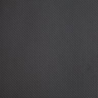 IncStores Eco Soft+ Foam Tiles (45 Tiles, Black) Interlocking Foam Flooring Mats with Removable Edges by IncStores (Image #1)