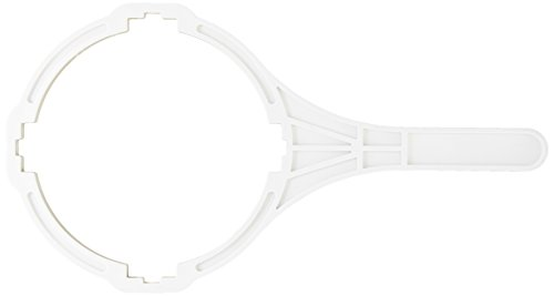Pentek BW-BC Housing Wrench for Big Clear Housing